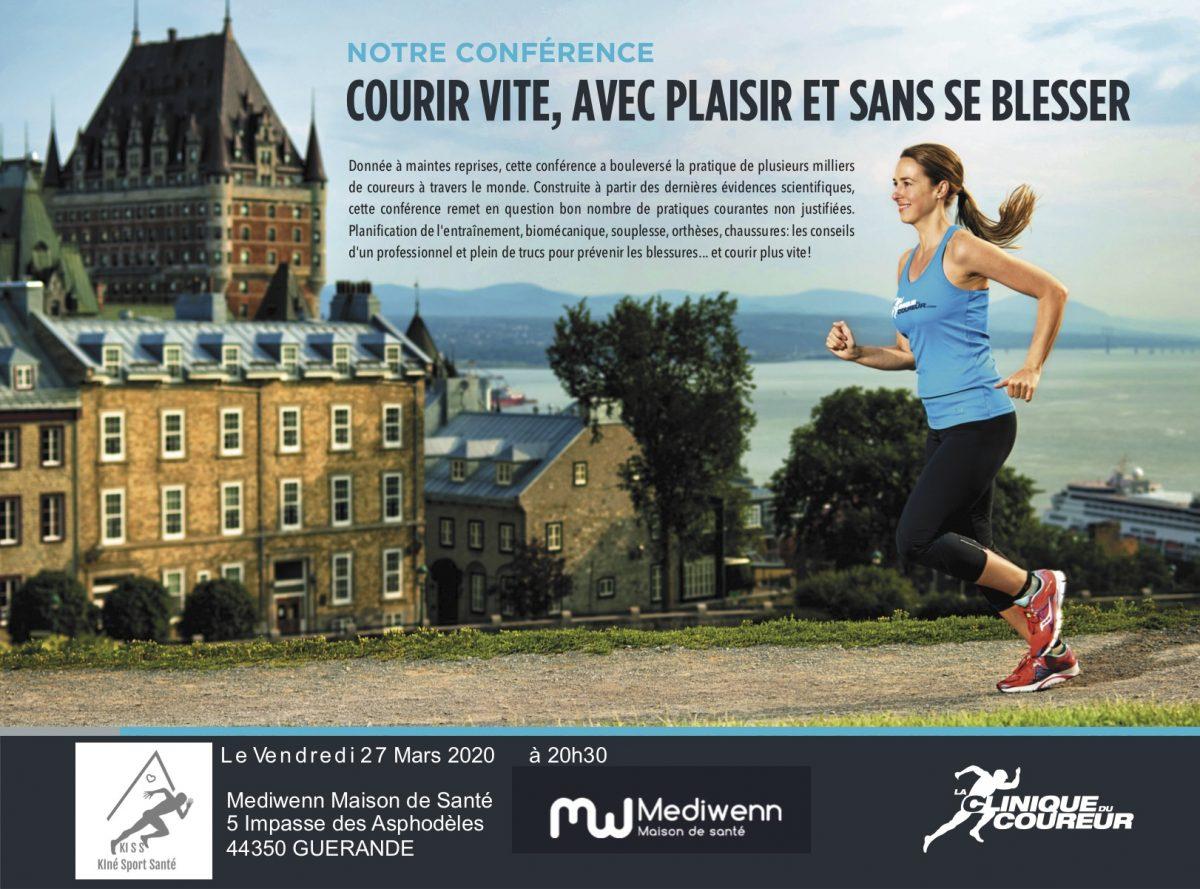conférence-courir-...-Mediwenn--1200x889.jpg