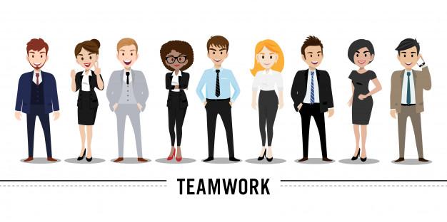 personnage-dessin-anime-homme-affaires-femme-affaires-illustration-concept-travail-equipe_3559-1134.jpg